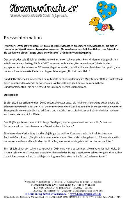 Atemberaubend Malvorlagen Arzt Und Krankenschwester Galerie ...